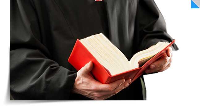 перевернутые раздел имущества супругов доказательства в суде которые так
